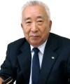 代表取締役 橋本 隆弘