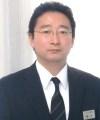 専務取締役 橋本 真司