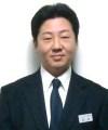 家族葬・お葬式ディレクター 石井 秀幸