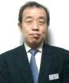 家族葬・お葬式ディレクター 岸 敏男