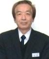家族葬・お葬式ディレクター 永田 清次